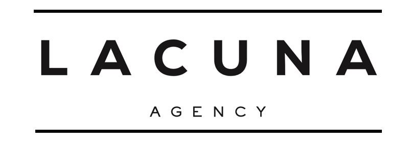 Lacuna Agency